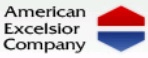 American Excelsior Company LOGO
