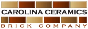 Carolina Ceramics Company Logo Updated