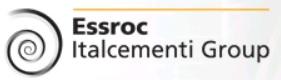 ESSROC Corp Logo