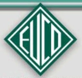 Euclid Chemical Co LOGO