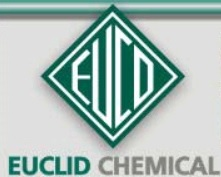 Euclid Chemical LOGO