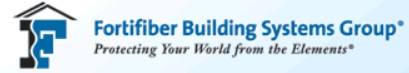 Fortifiber Building Corp LOGO
