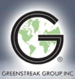 Greenstreak Group LOGO