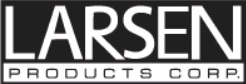 Larsen Products Company LOGO