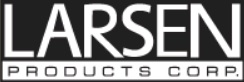 Larsen Products Corp LOGO 2