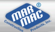 Mar Mac Construction Products LOGO
