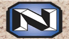Niles Building Products