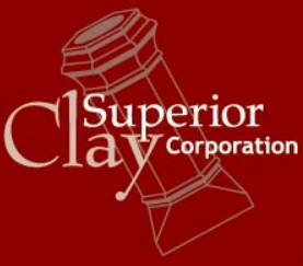 Superior Clay LOGO