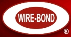Wire Bond Corporation LOGO