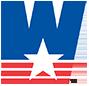 correct logo 2