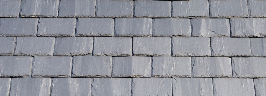 roofing-slate