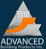 Advanced Building Products Company LOGO