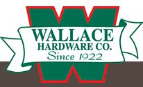 wallacehardware